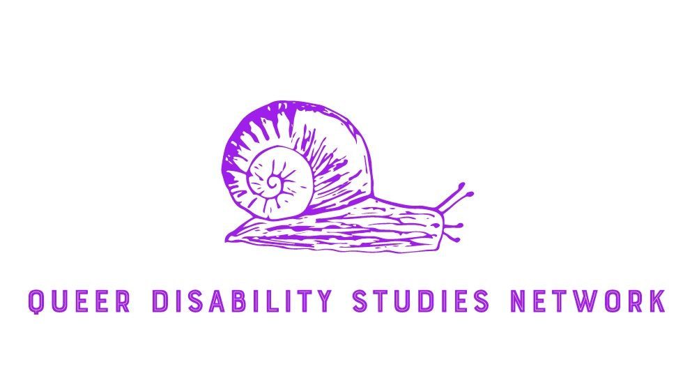 Queer Disability Studies Network